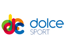 Dolce sport 1