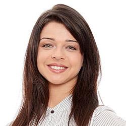 Elena Franta